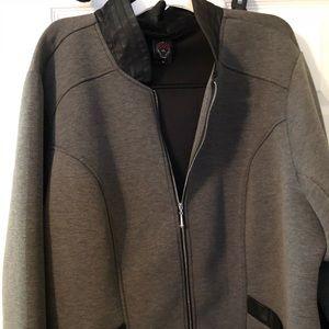 Torrid Rebel Wilson jacket